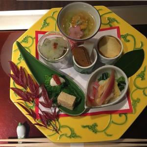東府やリゾートのボリューム満点しゃぶしゃぶディナー【伊豆】