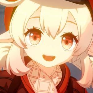 【原神】クレーちゃんガチャ回すのが確定しました【Genshin】