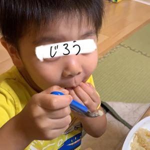 リゾットが旨かったので、いろいろ試してみた【玄米、トマト、炒飯】