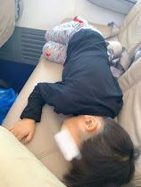 旅行中に熱が出た!コロナ禍の発熱は本当に大変です。