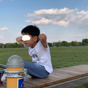 退屈は最大の敵!試練を与える子育てが、自分で生きる強さを生む