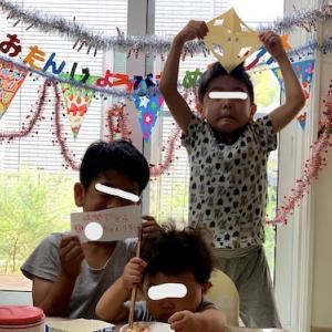 【1歳になるとできること】成長の遅かった花子があっというまに1歳に!