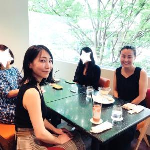 小児心理士・写真家の平松利枝子さんにお会いしました