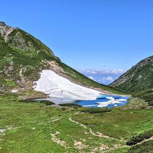 わずか90分で3,000m級の天空の世界へ!『乗鞍岳 剣ヶ峰』(高山市)