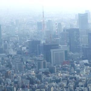 渋谷系ロックアイドル、アイドル+ロック=アイドロック♪|CANDY GO!GO!(東京都渋谷区)
