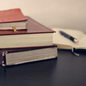 適性検査(公立中高一貫校)の作文判定基準の徹底考察
