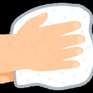 素直な指作り 手指の関節痛を防いで緩和する方法