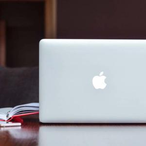 【ツール不要】Macで画像の拡張子(JPEG、PNG)を変換する方法