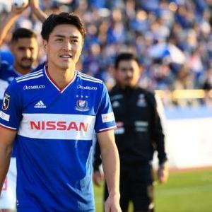 お誕生日おめでとうございます、伊藤槙人くん