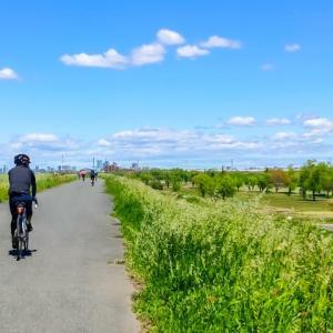 トライアスロン、何から始めたらいい?⑥~自転車を買って、バイクにチャレンジしよう!