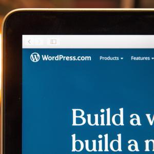 誰でも簡単すぐできる!WordPress【Cocoon】の改行と改段設定方法