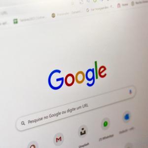 ありがとう!google AdSenseに合格できたので、合格までの流れを説明するよ><