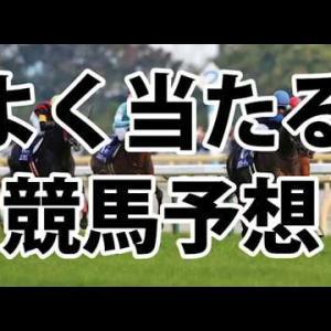 G1へ向けての大儲け第2弾!