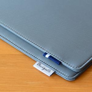 人気の底板がリニューアル◇ロンシャンにちょうどいいバッグの中敷き【PR:Uniqute 底板30×19cm】