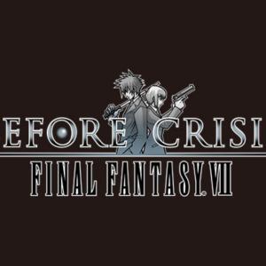 幻のゲーム『ビフォアクライシス FF7』を振り返る【リメイク希望】