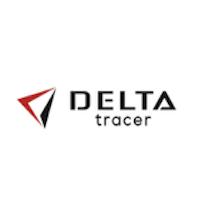 【DELTAトレーサー/サービス終了について】➡NEWデルタトレーサー発表!2000円程度