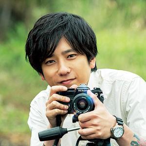 映画『浅田家!』感想~スマホ時代の写真の価値とは~