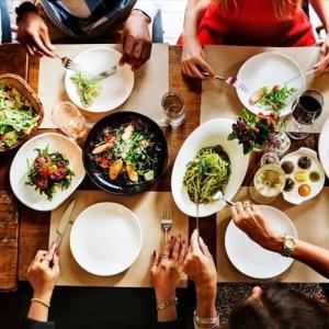 八ヶ岳の食まとめ!地元の新鮮な食材を使ったお店が集結!
