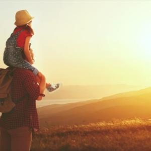八ヶ岳の見て楽しむ観光地まとめ!心身ともに癒されよう!