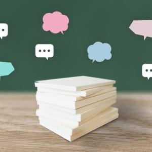 発達障害児が一番力を入れたい教科は「英語」?