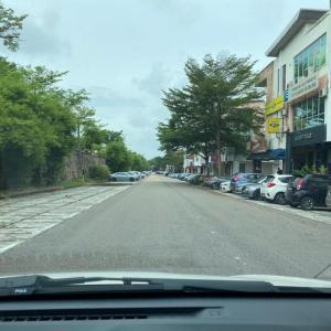 再ロックダウンが発令されたマレーシア本当の現状。