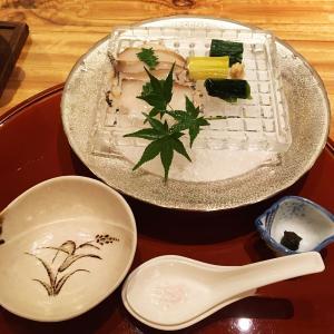 【レシピ】ベジインナーミートブランケット (ポーク or ビーフ)