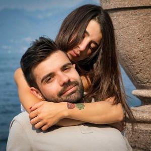 ツインレイの愛情と衝突
