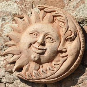 双子座満月「必要最低限の大切なものだけ」♡