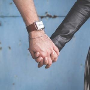 ツインレイ女性:お相手の愛を受け容れる