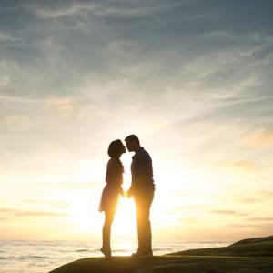 ツインレイの恋愛と普通の恋愛、何が違う?