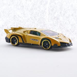 ダイソー スポーツカー(ミニ) ランボルギーニ・ヴェネーノ