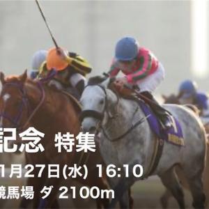 川崎記念G1 98パー的中する自信がある大予想を公開します!