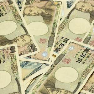 【激アツ!】ソフトバンクAirで最大35000円キャッシュバック!!
