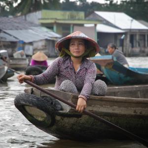 外国人保有比率の制限:ベトナム株