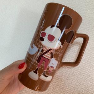 【紅茶アドバイザー】を取得してからコップが増えました( ^^) _旦