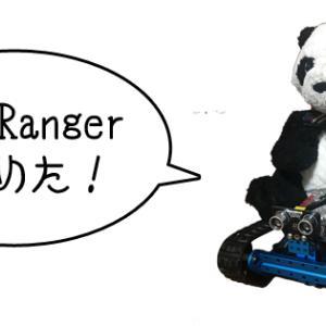 【mBot Rangerに決めました】プログラミングロボット選び