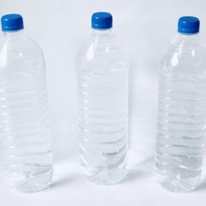 水備蓄方法!正しい保管場所や収納アイデア、ベランダ保管してもいい?