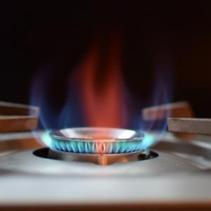 カセットコンロの備蓄は危険?ガス漏れや爆発を予防するポイント