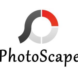 画像加工用ソフトの決定版「PhotoScape」の使い方【無料で使えます】