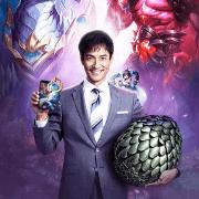 幻獣レジェンド-百妖志-を評価、徹底レビュー