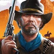 西部ゲームは面白いのか?評価、徹底プレイレビュ