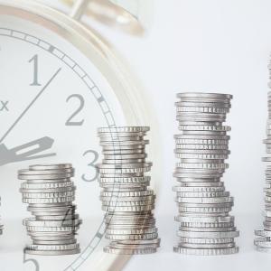 豊かさに繋がる行動を増やすための考え方