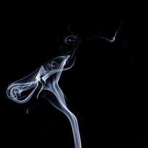 禁煙600日ぐらいたったので思う5つの事