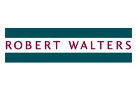 ロバート・ウォルターズってどんな転職エージェント?評判、口コミ、特徴は?