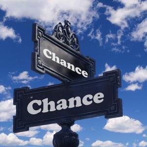コロナ騒動下、今こそ人生を変える(変えられる)チャンス!