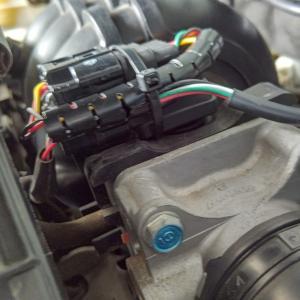 シエクルのミニコンを外したら燃費がメチャ良くなった