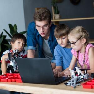 教育ICTを語る(4)