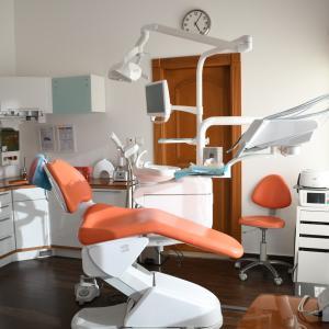 オーストラリアで任意保険なしで歯科治療。気になる費用を教えます。
