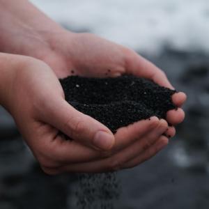 生ゴミから有機肥料を作る!ミミズコンポストって知ってますか?