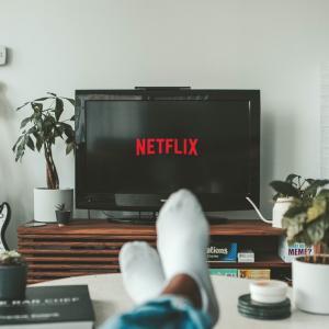 海外先行配信!Netflix『るろうに剣心最終章』を日本から見る方法
